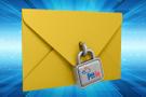 Dijital iletişimin güvenli yolu KEP