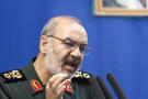 İran Devrim Muhafızlarından intikam açıklaması