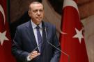 Erdoğan AK Partililere açık açık söyledi 2019'da...