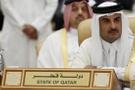 Flaş açıklama: Katar, Türk üssünü kapatıyor mu?