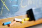 4 yıllık matematik öğretmenliği bölümü taban puanı