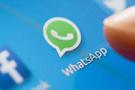 15 ülkede WhatsApp operasyonu onlarca kişiye gözaltı