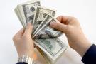 Yellen konuştu dolar tepe taklak oldu