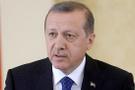 Erdoğan'ı İstanbul'a getiren kaptan için flaş karar!