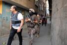 Ak Parti Lice İlçe Başkan Yardımcısı Mercan'ı öldüren saldırgan yakalandı