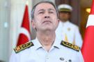 Genelkurmay Hulusi Akar'dan 15 Temmuz açıklaması