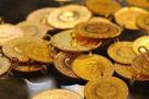 Altın fiyatlarına bakın çeyrek altın fiyatı ne kadar oldu