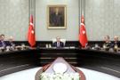 OHAL uzatıldı mı Ankara'da son dakika gelişmesi