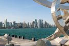 Katar'dan flaş açıklama! 15 Temmuz'un bir benzeri gelebilir