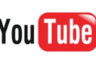 YouTube çöktü! Herkes aynı soruyu sordu
