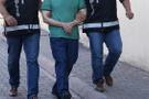 Vali Yardımcısı FETÖ'den tutuklandı