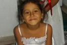 Küçük Esma'nın ölüm nedeni belli oldu