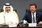 Katar'dan flaş Türk üssü açıklaması