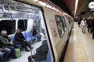İstanbul'da yağış sonrası duran metro seferleri için açıklama