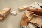 Vergi borcu olanlara şok Maliye Bakanlığı harekete geçti
