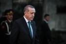 Erdoğan'dan Mahmud Abbas'a Mescid-i Aksa telefonu