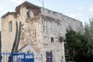 Depremde Kos'ta ölen Türk vatandaşın kimliği açıklandı