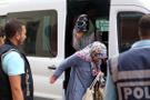 8 kadın öğretmen FETÖ'den tutuklandı