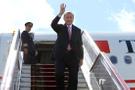 Erdoğan'dan kritik ziyaret herkesin gözü orada olacak