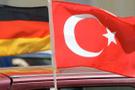 Almanya Türkiye krizinde 700 şirketlik liste