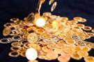 Gram ve çeyrek altın fiyatları uçuşa geçti bugün dolar kaç TL?