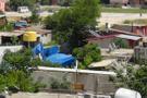 Mersin'deki bu evde neler oluyor? 256 günlük büyük sır