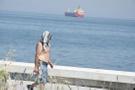 İstanbul hava durumu aşırı sıcak ne zaman bitecek?