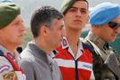 Tuğgeneral Sönmezateş'in 'cemaat abisi' bakın kim çıktı?