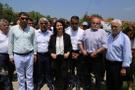 HDP'lilere büyük şok hiçbiri bunu beklemiyordu