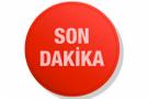 Ege'deki Türk gemisine Yunan askerleri ateş açtı