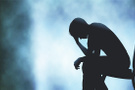 Özgüven eksikliğini gidirici 7 kritik adım