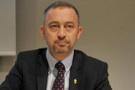 Ümit Kocasakal'dan CHP'nin 'adalet yürüyüşüne' sert eleştiri