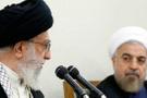 İran'dan füze çıkışı: 'Şamarı indirmeliyiz!'
