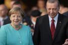 G20'nin zengin sıralaması! Türkiye listede kaçıncı?