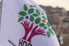 HDP'den son dakika 'adalet mitingi' kararı