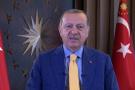 Erdoğan talimat verdi! Büyük müjdeler geliyor