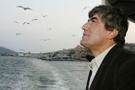 Hrant Dink davasında flaş karar: 5 sanık için tahliye!