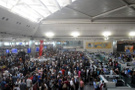 Atatürk Havalimanı'nda güvenlik önlemi yeni cihazlar konuldu