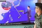 Gerilim tırmanıyor Kuzey Kore'den ABD'yi çıldırtacak açıklama