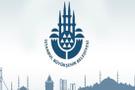 İBB İnsan Kaynakları Müdürü Hüseyin Yılmaz'dan açıklama