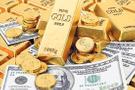 Gram altın fiyatı 2 ayın zirvesine çıktı (Dolar kaç TL oldu?)