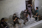 İstanbul'da 11 ilçede PKK'ya operasyon