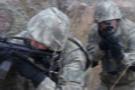 Şırnak'ta üs bölgesine saldırı! Operasyon başlatıldı