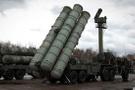 Rusya hava savunma sistemlerini harekete geçirdi