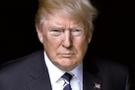 Trump Kuzey Kore'ye çok sert sözler