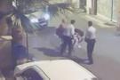 İzmir Emniyeti'nden 'iki kadına dayak' açıklaması