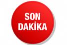 Şemdinli'de patlama 2 kişi hayatını kaybetti