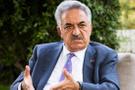 AK Parti'den dikkat çeken Abdullah Gül ve Meral Akşener açıklaması