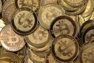 Bitcoin'den tarihi zirve 14 bin lirayı aştı