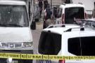 Esenyurt'ta neler oluyor polis alarma geçti